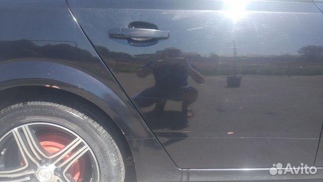 Opel Astra, 2005 89094912823 купить 6