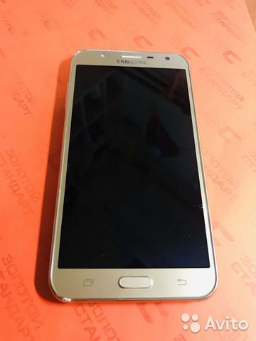 Galaxy g7(центр) 89093911989 купить 1