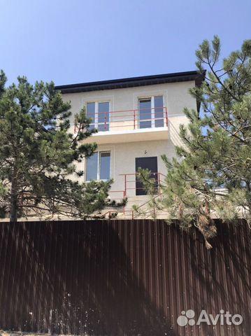 Коттедж 110 м² на участке 3 сот. 89787834467 купить 4