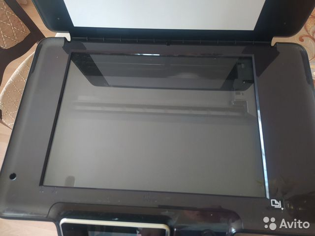 Струйное цветное мфу HP B 210b  89102343656 купить 2