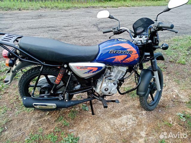 Мототоцикл 89091399371 купить 1