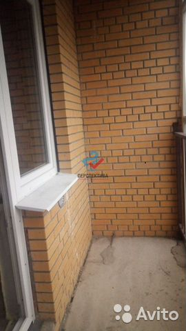 3-к квартира, 82 м², 5/8 эт.  89536436923 купить 6