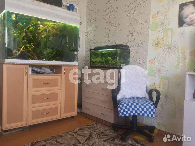 2-к квартира, 49 м², 2/5 эт.  купить 4