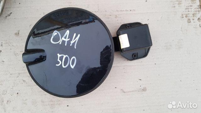 Лючок бензобака Opel Astra H  89086364687 купить 1
