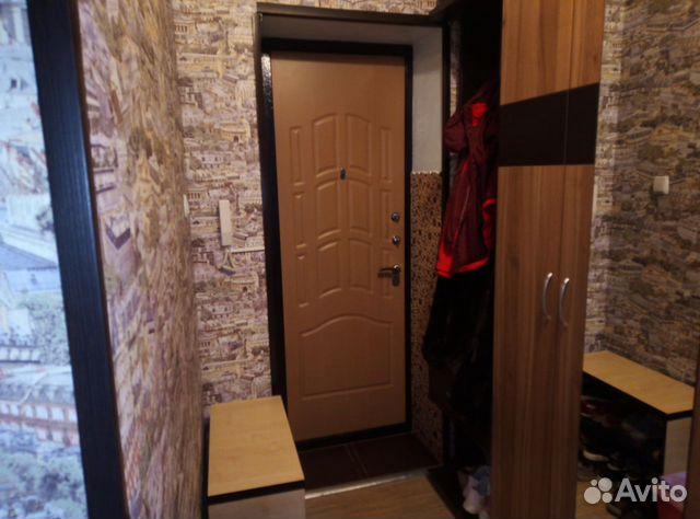 2-к квартира, 65 м², 5/5 эт.  89586162625 купить 2