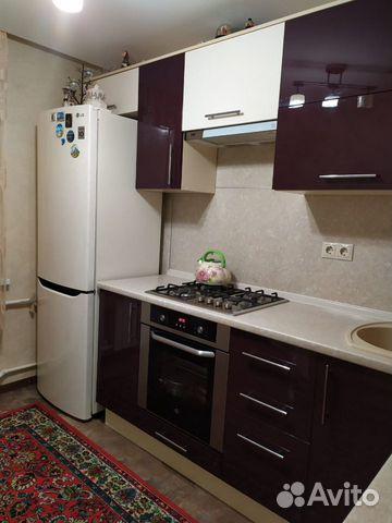 2-к квартира, 46 м², 1/9 эт.  89584843568 купить 2