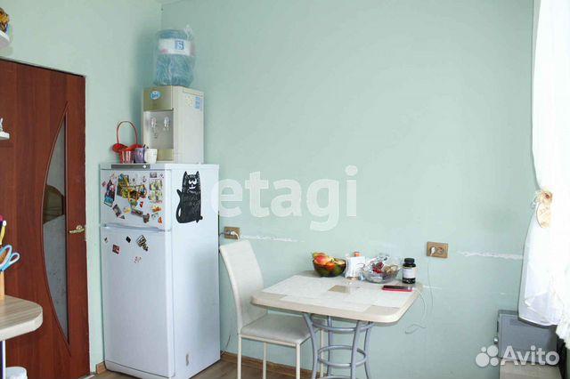1-к квартира, 40.2 м², 1/3 эт.  89201009912 купить 4