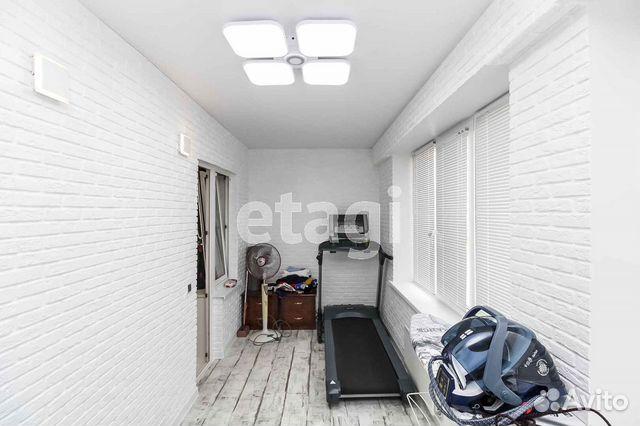 3-к квартира, 68 м², 1/9 эт.  89058235918 купить 7
