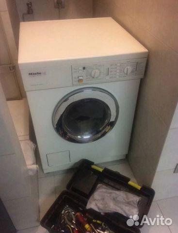 Ремонт стиральных машин. Ремонт Холодильников  89816835157 купить 7