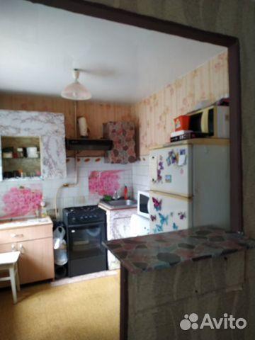 1-к квартира, 31 м², 1/5 эт.  89082741197 купить 5