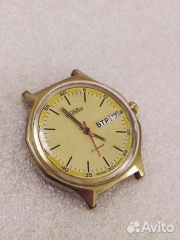 Часы продать слава позолоченные новгород нижний газель часа стоимость