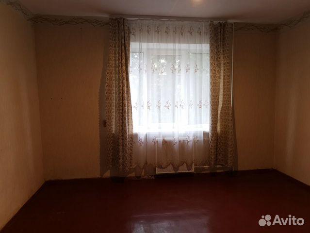 3-к квартира, 73.2 м², 3/4 эт.  89963247202 купить 10