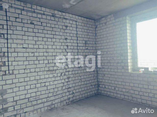 3-к квартира, 99.5 м², 8/14 эт.  89605574733 купить 7