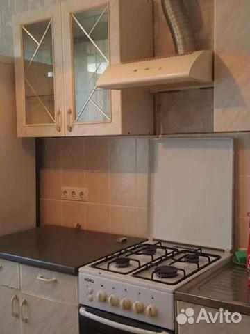 2-к квартира, 41 м², 4/5 эт.