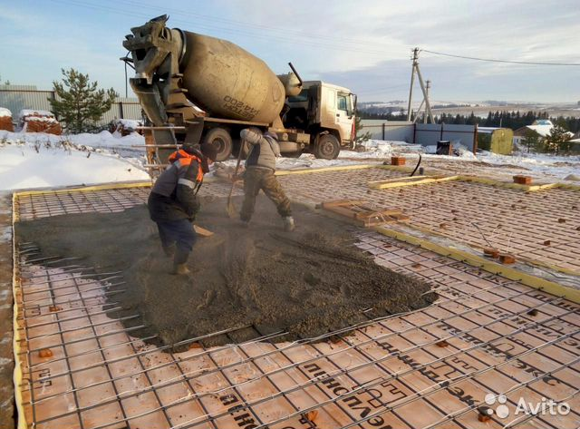 Саргазы бетон раствор строительный м 50