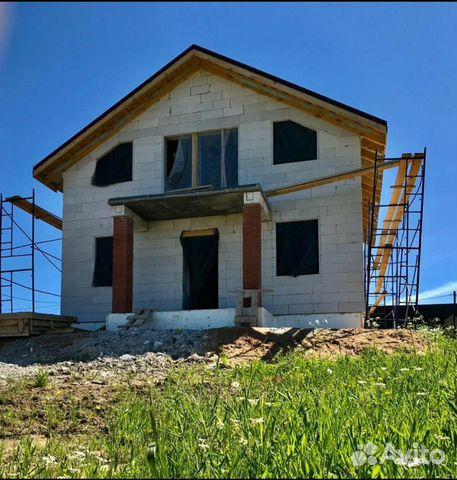 Дом 150 м² на участке 10 сот.  купить 7