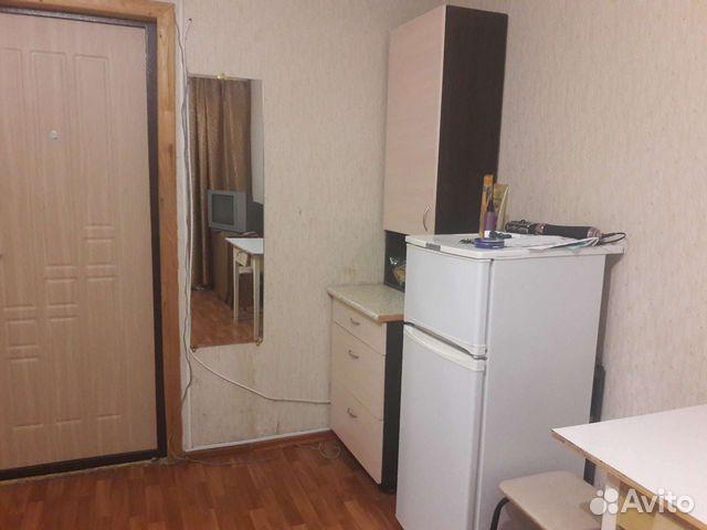 Комната 15 м² в 1-к, 3/4 эт.  89083032789 купить 2