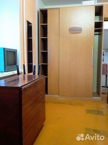 Комната 14 м² в 2-к, 3/5 эт.  89124969489 купить 6