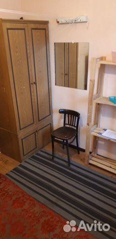Комната 10 м² в 3-к, 1/3 эт.  89514946540 купить 7