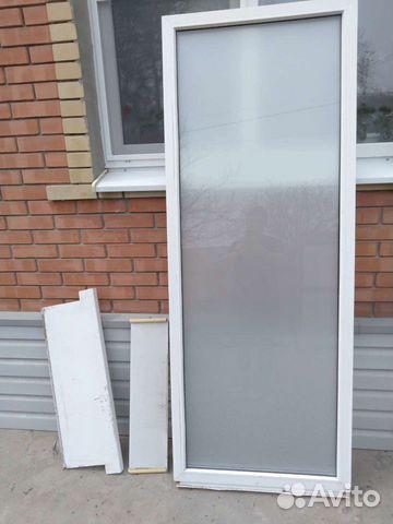 Пластиковое окно под дерево  89508465441 купить 3