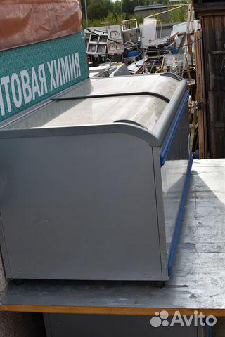 Холодильник AHT paris 250 AD, б/у  89219451146 купить 2