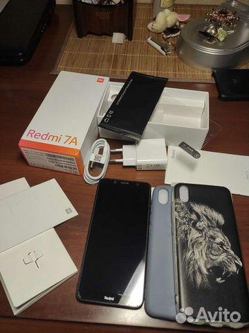 Смартфон  89038335774 купить 4