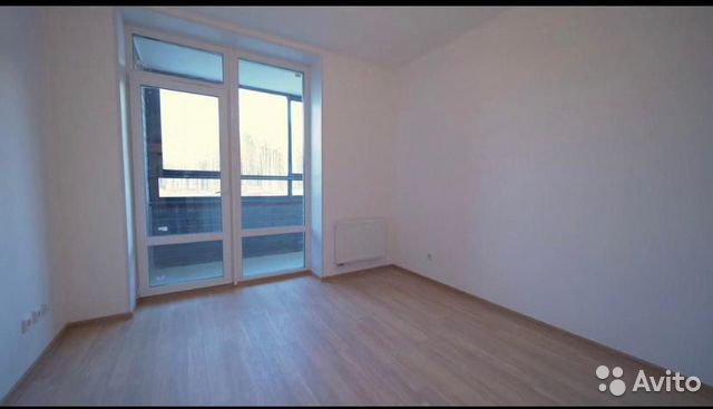 1-к квартира, 34 м², 22/26 эт.  83432716358 купить 5