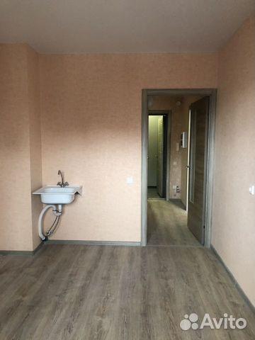 3-к квартира, 76.6 м², 4/16 эт.  89290111193 купить 4