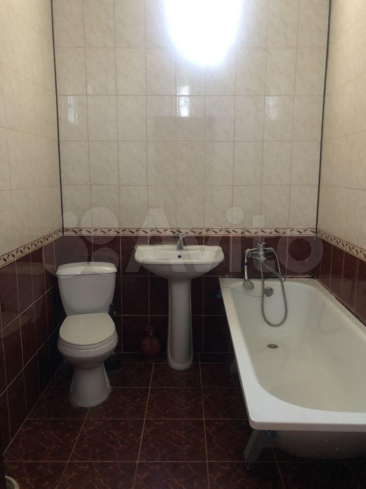 Квартира-студия, 53 м², 3/5 эт.  89034233252 купить 5