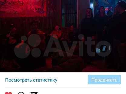 Кукмор ночной клуб рейтинг лучшие караоке клубы москвы рейтинг