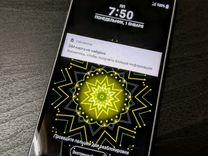 LG G5 (на Дмитриева)