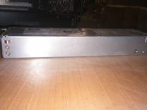 Серверные блоки питания HP Proliant DL360 G3 325W