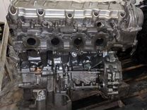 Двигатель Audi A8 S8 4.2 cdra 371 л.с