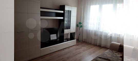 1-к квартира, 37 м², 6/16 эт. в Краснодарском крае | Покупка и аренда квартир | Авито