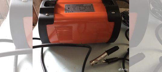 Сварочный аппарат спринт стабилизатор низкого напряжения схема