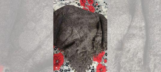 старые платки на авито в саратове