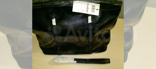 52d31e308c25 Сумка mexx средняя купить в Республике Чувашия на Avito — Объявления на  сайте Авито