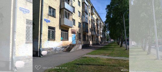 Аренда офисов от собственника Спартак коммерческая недвижимость в западной чехии стоимость
