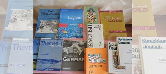 themen aktuell 1 книга для учителя