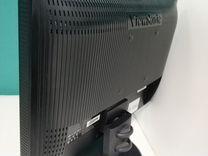 Мониторы NEC/SAMSUNG/acer/ViewSonic Б/У
