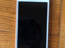 Продам айфон SE