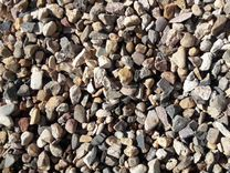 Щебень,песок-речной,грунт,чернозём,торф,пгс,отсев