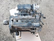 Хендай акцент двигатель 1.5 G4EC
