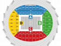 Билеты Россия Кипр