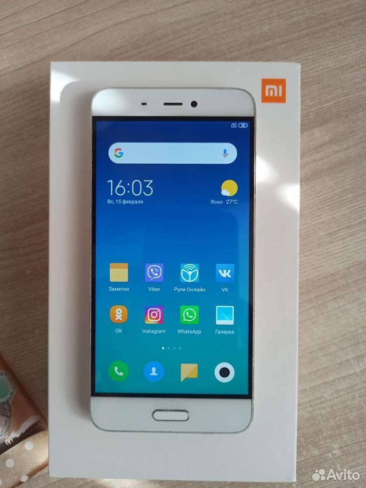 Телефон Xiaomi  89088478512 купить 1