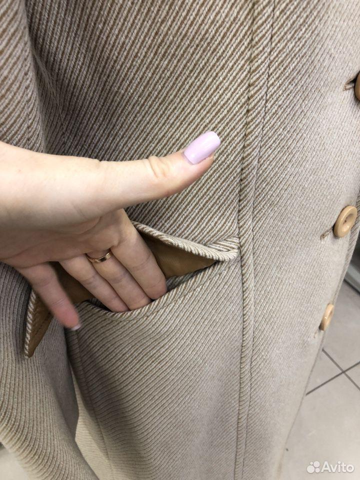 Пальто продам  89530593999 купить 2