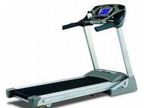 Беговая дорожка проф. Spirit Fitness XT485