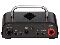 Комплект Vox MV50-cl (голова+кабинет)