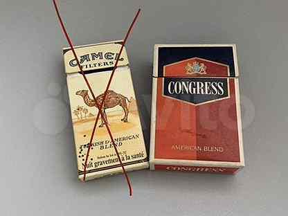 Сигареты купить в челябинске адреса табачных изделий
