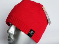 """Static"" шапка теплая на флисе, новая"
